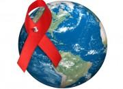 HIV: il Malawi potrebbe presto eradicarlo