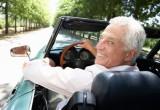 Anziani: smettere di guidare porta all'isolamento
