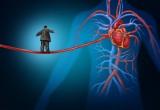 Studio Usa assolve lo zucchero: nessuna correlazione con malattie cardiovascolari e diabete