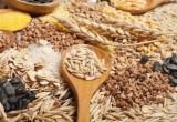 Cancro al colon: dieta ricca di fibre associata a riduzione della mortalità