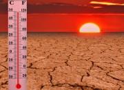 Clima: 2018 anno bollente come i precedenti tre
