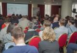 Oncologia, Congresso ASCO: Roche presente con dati su 19 farmaci