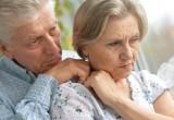Diabete: sbalzi di emoglobina glicata sarebbero legati a rischio depressione