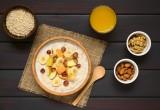 Alimentazione: fibre e pane, elisir di lunga vita