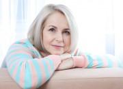 Menopausa: la terapia ormonale precoce non danneggia il cuore