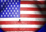 USA: aumenta l'obesità fra donne e teenager. Scende nei bambini