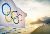 Infezioni: superbatteri nelle acque di Rio de Janeiro. Pericolo per i Giochi Olimpici