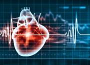 """Insufficienza cardiaca: per misurarne la mortalità oggi c'è lo """"Spanish Core"""""""