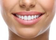 La salute della bocca passa anche per le emozioni