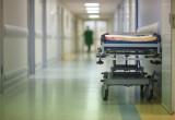 Infezioni ospedaliere: colpiti tra il 10 e il 15% dei pazienti