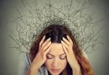 Cervello stanco? Più difficile prendere decisioni sagge