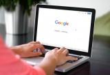 Google indossa il camice: nasce un nuovo servizio dedicato alla medicina