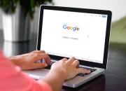 Salute: i giovani si informano sul web