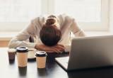 Malattie croniche: rischio triplicato per le donne che lavorano troppo