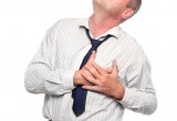 Dopo le festività picco di ricoveri per scompenso cardiaco