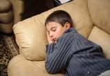 Sonno: i ragazzi dormono poco. Ecco le nuove linee guida per un sano riposo