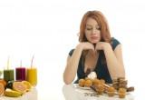 Binge-eating: efficaci antidepressivi e terapia cognitivo-comportamentale