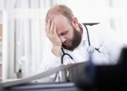 Depressione e ansia nei medici