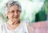 Sangue: antagonisti della vitamina K meglio nelle donne più anziane