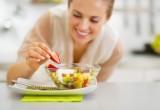 Rischio cardiovascolare: ricevere a casa cibi sani aiuta la prevenzione