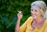 Donna, fumatrice, in menopausa. L'identikit del soggetto a rischio emorragia cerebrale