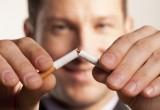 """Fumo: se non si riesce a smettere, la """"colpa"""" è del cervello"""