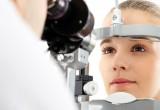 Glaucoma: con bupropione per un anno meno rischi di svilupparlo
