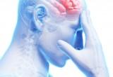 Ictus, studio italiano: con emicrania è associato a dissezione arteria cervicale