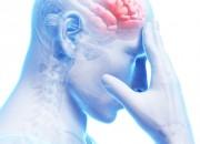 Ictus: per chi continua a fumare, triplica il rischio di recidiva
