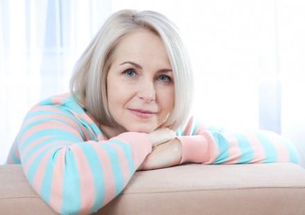 Menopausa precoce e problemi cardiaci prima dei 60 anni
