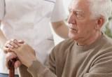 Parkinson: dall'oxibato di sodio una risposta alla sonnolenza diurna