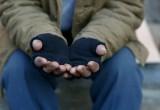 Diabete: se si vive in condizioni disagiate, raddoppia il rischio di morte prematura