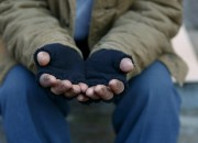Malattie mentali e diete povere tra i big killer del Millennio