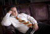 """La sedentarietà? letale come un'epidemia e """"pesante"""" come una legge finanziaria"""