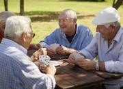 Ictus: giocare a carte ne aiuta il recupero