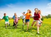 Esperienze positive da bambini e salute mentale da adulti