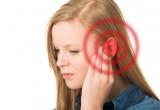 Cuffiette, discoteche e concerti: l'udito degli adolescenti è sempe più a rischio
