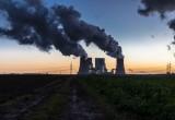 Cancro: l'inquinamento riduce l'aspettativa di vita dei pazienti