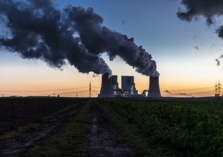 Nel 2016, in Europa 400.000 decessi prematuri per inquinamento dell'aria