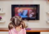 Tv e bambini: arriva un braccialetto per misurare il tempo davanti allo schermo