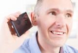 Premio SeedUp: vince una cover per cellulare per soggetti ipoacustici