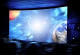 Cinema 3D: presto diremo addio agli occhiali