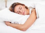 Sonno: cammina e dormirai meglio