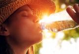 Oms: il caldo peggiora la salute