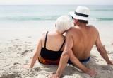 L'osteoporosi non va in vacanza: i 7 consigli per affrontarla d'estate