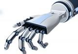 Campus Biomedico: entro il 2020 mano bionica di ultima generazione