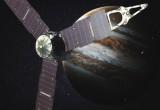 Juno è arrivata nell'orbita di Giove. Comincia la scoperta del Pianeta gigante