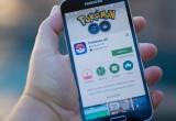 Pokemon GO distrae conducenti d'auto e pedoni