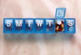 Porta-pillole comodi ma pericolosi: il rischio è il sovradosaggio