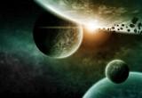 Spazio: il sistema solare di Spock esiste davvero
